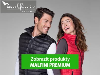Malfini Premium