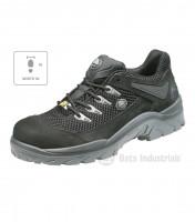 Bezpečnostní obuv S1 Act 124 W Bata Industrials