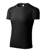 Sportovní tričko Pixel s odtrhávací etiketou