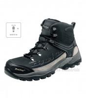 Bezpečnostní obuv S3 Bickz 202 W Bata Industrials