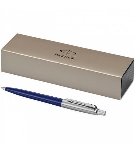 Kuličkové pero Jotter Parker