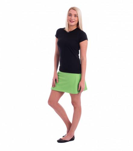 Sukně dámská Skirt two in one