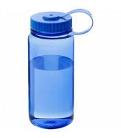 Sportovní lahev 650 ml