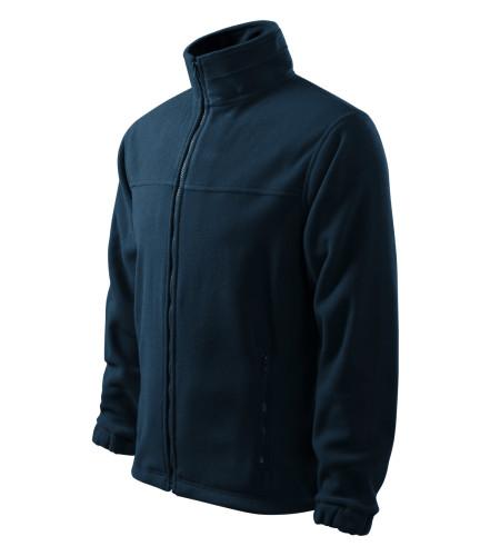 Pánská fleece bunda/mikina Fleece Jacket