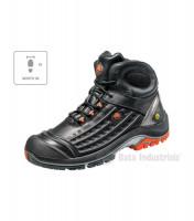 Bezpečnostní obuv S3 Vector W Bata Industrials