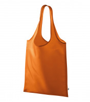 Smart nákupní taška unisex