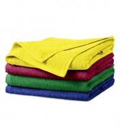 Ručník Terry Towel 350