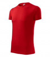 Viper tričko pánské