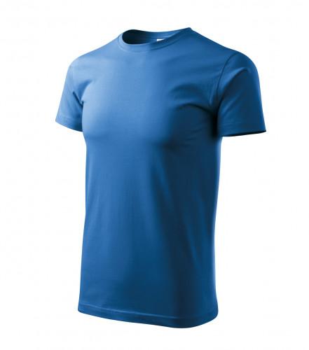 Heavy New tričko unisex
