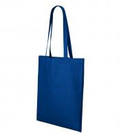 Shopper nákupní taška unisex
