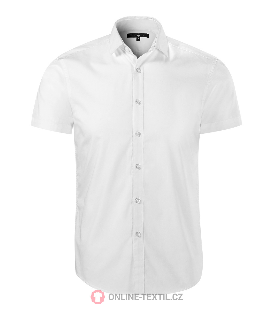 Pánská košile Malfini Premium Flash  Pánská košile Malfini Premium Flash ... 5e8d49b8d9