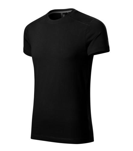 Prémiové pánské tričko Action vyšší gramáže