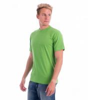 Tričko Heavy vyšší gramáže