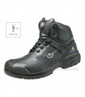 Bezpečnostní obuv S3 Engine XW Bata Industrials