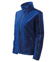 Bunda dámská Softshell Jacket II. jakost