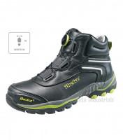 Bezpečnostní obuv S3 Bickz 305 W Bata Industrials