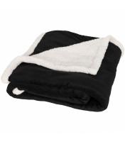 Hřejivá deka Lauren