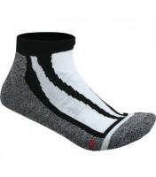Kotníkové ponožky Cooldry® James & Nicholson