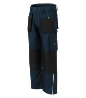 Ranger pracovní kalhoty pánské Rimeck