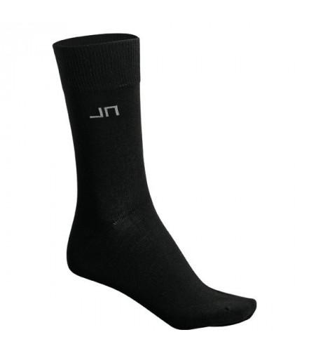 Sportovní ponožky Coolmax® James & Nicholson