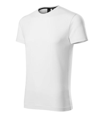 Prémiové pánské tričko Exclusive ze SUPIMA bavlny