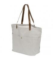 Velká bavlněná taška Harper