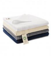 Organic osuška z certifikované organické bavlny