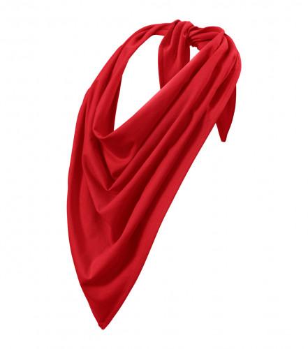 Bavlněný šátek Fancy