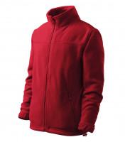 Dětská fleece bunda/mikina Fleece Jacket