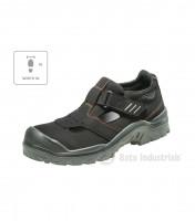 Bezpečnostní obuv S1P Act 151 W Bata Industrials