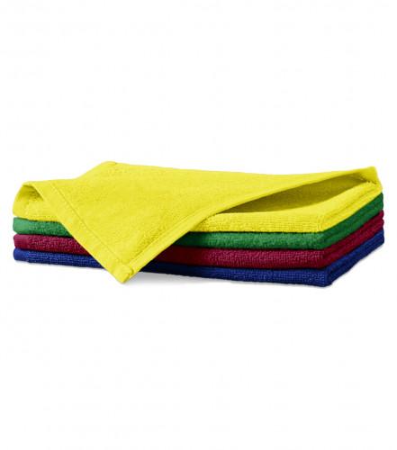 Malý ručník Terry Hand Towel 350