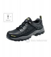 Bezpečnostní obuv S3 Bickz 203 W Bata Industrials