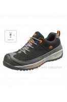 Bezpečnostní obuv S1P Curve W Bata Industrials