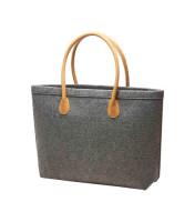 Prémiová nákupní taška Classic