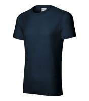 Rimeck Resist heavy odolné pracovní tričko pánské