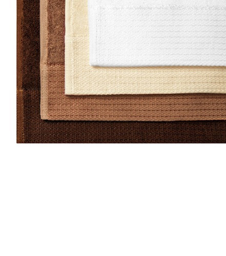 Malfini Ručník Bamboo towel z bambusového froté