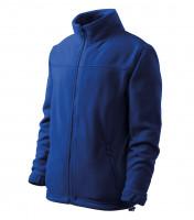 Dětská fleece bunda/mikina Fleece Jacket VÝPRODEJ