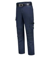 Work Pants Twill Cordura pracovní kalhoty