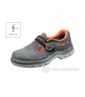 Bezpečnostní obuv S1 Riga XW Bata Industrials