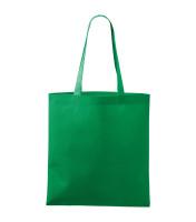 Bloom nákupní taška z netkané textilie