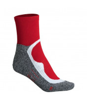 Sportovní ponožky Cooldry® James & Nicholson