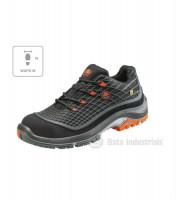 Bezpečnostní obuv S1P Qubit W Bata Industrials