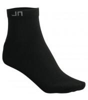 Kotníkové ponožky Coolmax® James & Nicholson