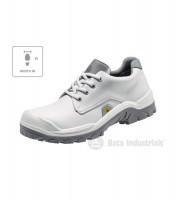 Bezpečnostní obuv S3 Act 157 W Bata Industrials