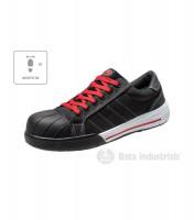 Bezpečnostní obuv S1P Bickz 736 W Bata Industrials