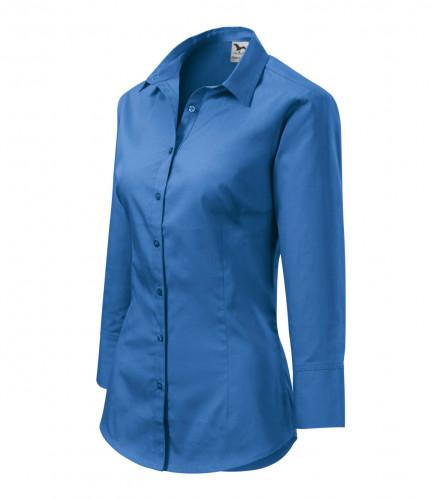 Style košile dámská VÝPRODEJ