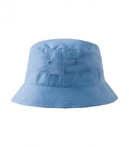 Klobouček dětský Kids Hat Classic