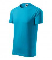Element tričko unisex