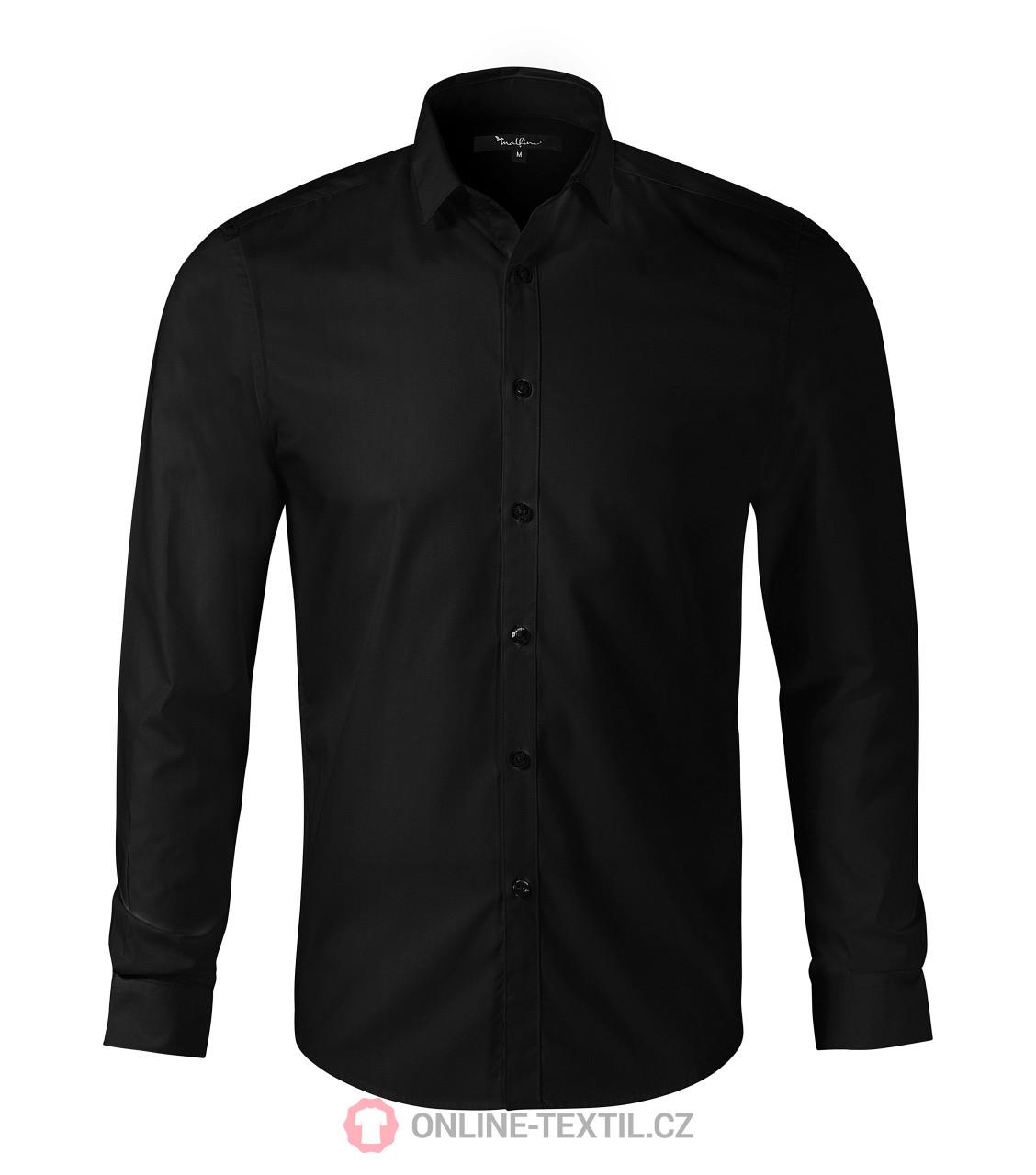 Pánská košile Malfini Premium Dynamic  Pánská košile Malfini Premium Dynamic  ... 5cbc5c12e7