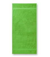 Osuška Terry Bath Towel 450
